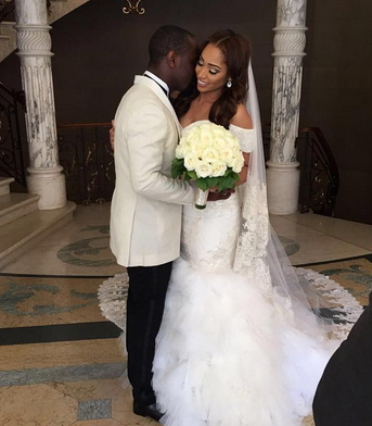 tinubu son marries lebanese lady