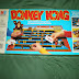 [Vetust Games] Donkey Kong – dal pixel alla scatola