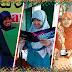 Barokallah, Guru Bina Amal Berhasil Meraih Juara Tingkat JSIT Jawa Tengah