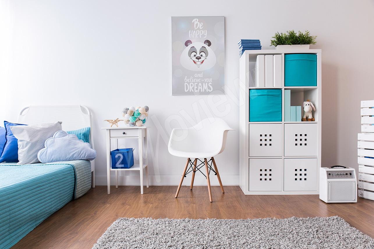 Home Plakaty I Naklejki Do Pokoju Dziecięcego Czyli Jak Stworzyć
