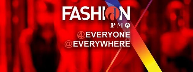 【 Fashion PMQ 】一連三日本地時裝展 免費入場