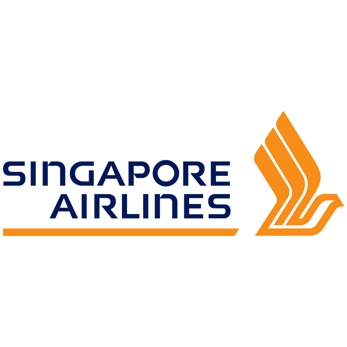 Singapore Airlines - OCBC Investment 2018-06-22: Getting Tougher To Fill  The Spaces