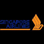 SINGAPORE AIRLINES LTD (C6L.SI) @ SG investors.io