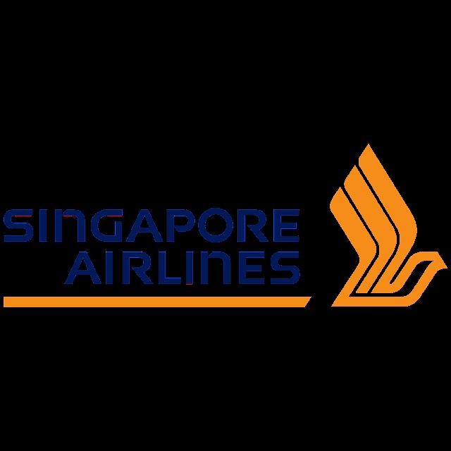 SINGAPORE AIRLINES LTD (C6L.SI)