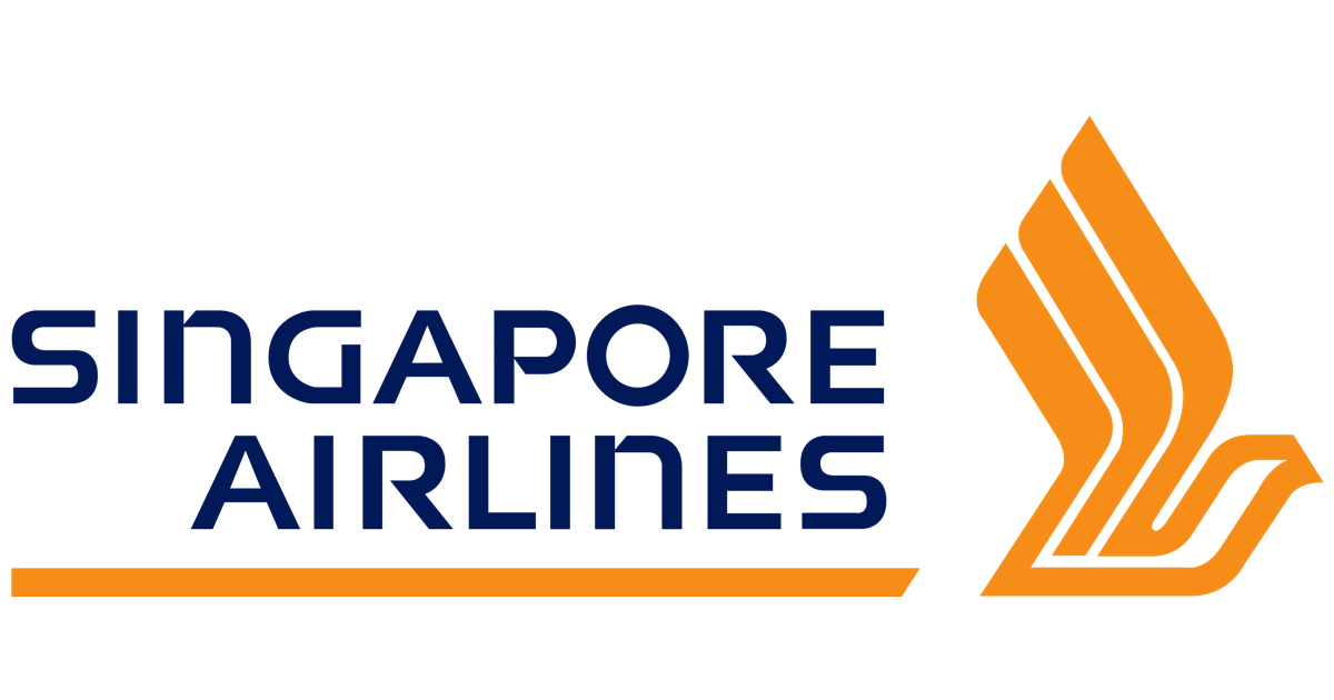 singapore airlines marketing strategy Customer service plan  for bookings made through singapore airlines' website, ticket counters or phone reservation line, we will offer the lowest fare available .