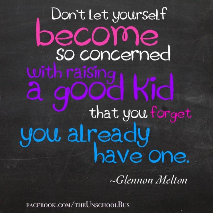 Bad Kid Quotes Quotesgram