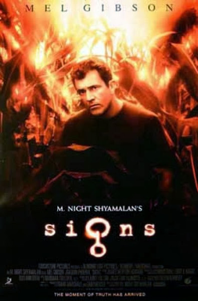 Signs 2002 In Hindi hollywood hindi dubbed movie Buy, Download trailer ...