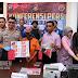 Edarkan Uang Palsu, Perempuan Asal Jakarta Ditangkap Polisi