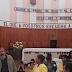 (video) SÁENZ PEÑA: CASTELLS ENTRÓ A LA CATEDRAL Y PIDIÓ LA MEDIACIÓN DEL OBISPO POR LA SITUACIÓN SOCIAL. TAMBIÉN FUE AL MUNICIPIO