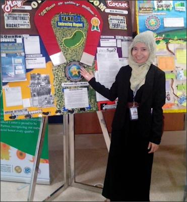 PPI Dunia : Dari Kami Untuk Negeri (Mencintai Indonesia Dari Negeri Seberang)
