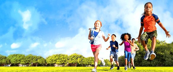 anak sihat cukup khasiat dari pediasure complete