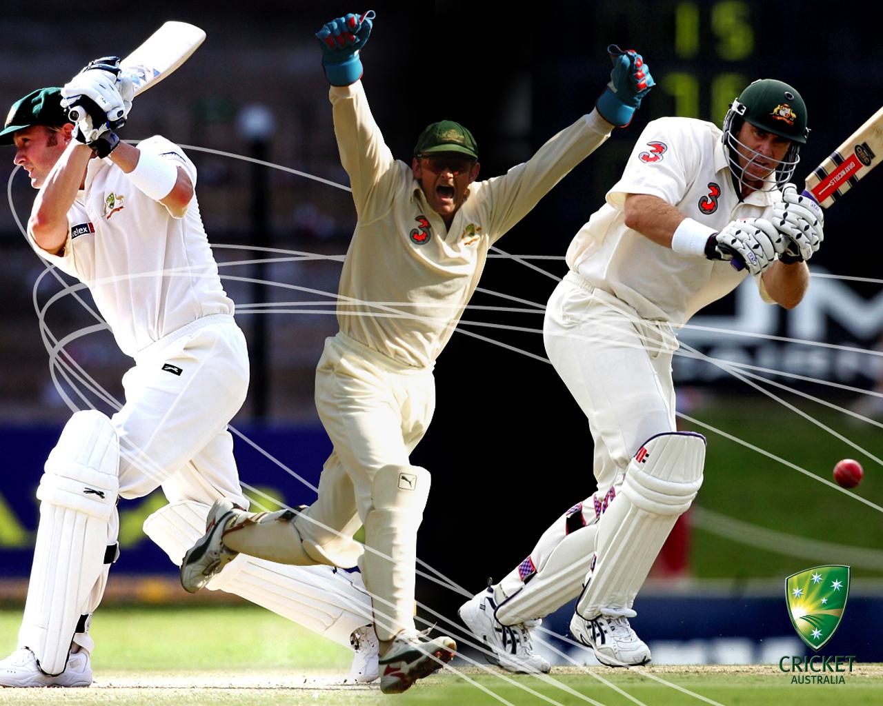 cricket - photo #28