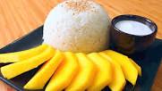 10 Makanan Internasional yang Mudah Dibuat