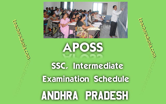 APOSS-Exam-fee-schedule-sep-2017
