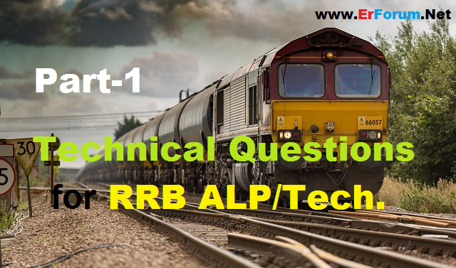 alp-technical-question-answer