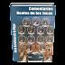 Comentarios Reales de los Incas Inca Garcilaso de la Vega libro completo