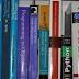 Mais de 50 Livros de TI que podem ser baixados de graça