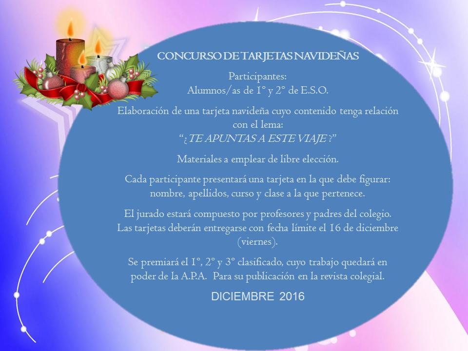 Agustina-Valladolid-APA-Concurso-Navidad-Tarjetas-2016