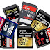 How To Check If Your Smartphone's Memory Card (SD Card)  is Original with Just An App
