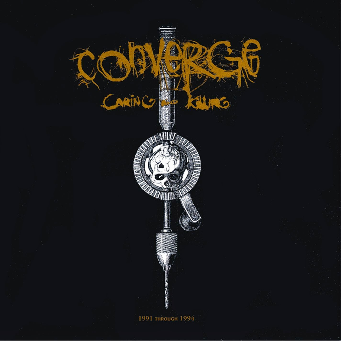 converge antithesis Sheet music and tabs for convergeconverge is a 4-piece american band,  formed in february of 1990 in salem, massachusetts, united  for you /  antithesis.