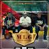 MLG - Governamos Isto (2017) [Download]