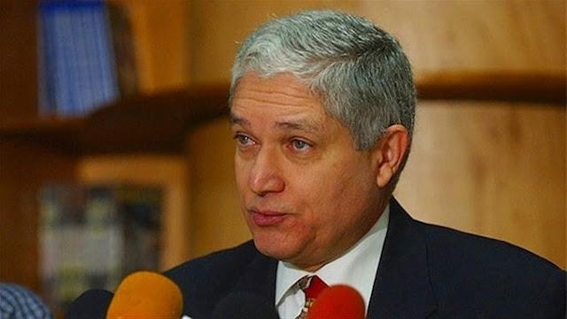 La sede en Barquisimeto ha sido prácticamente descartada por algunos dirigentes de las ligas invernales del Caribe luego de los acontecimientos políticos ocurridos en Venezuela, con tal de derrocar presidente electo Nicolás Maduro