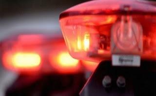 Pai e filha grávida são achados mortos e polícia suspeita de envenenamento