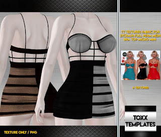 https://marketplace.secondlife.com/p/TT-Fabric-for-byCrash-Bra-Top-Micro-Mini/16299090