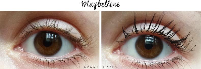 rendu-mascara-maybelline-push-up-drama