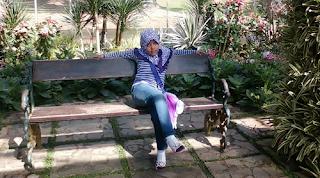Tiket Masuk Agrowisata Flora Hill Pasuruan Jawa Timur