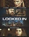 Locked In (2017)