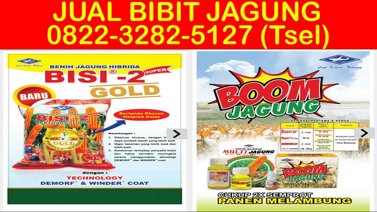 Jual Pakan Ikan di Indonesia, Agen, Distributor, Supplier, Harga Murah dan Terlengkap di Indonesia Halaman 2