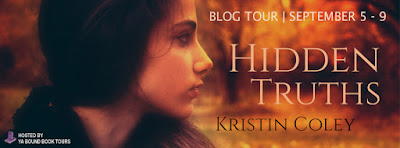 http://yaboundbooktours.blogspot.com/2016/07/blog-tour-sign-up-hidden-truths-by.html