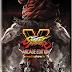 تحميل احدث العاب الاكشن والقتال Street Fighter V Arcade Edition2018 كامله REPACK