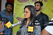 EPC Team At Radio Mirchi-thumbnail-20