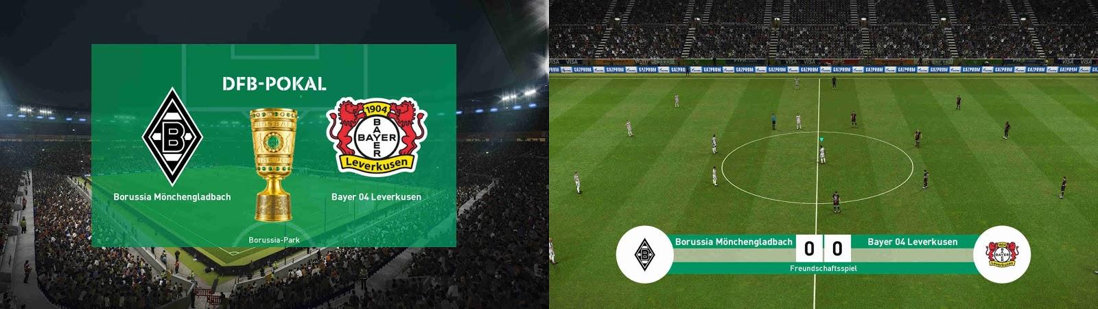 dfb pokal gewinnspiel 2019