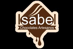 Chocolates artesanos Isabel Viaje de MIR Crisb moda ecológica