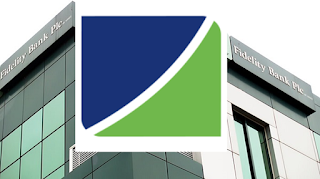 how-to-recharge-other-lines-from-your-fidelity-bank-account