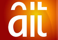 AIT REPORTER SHOT BY ARMED ROBBERS IN BAYELSA