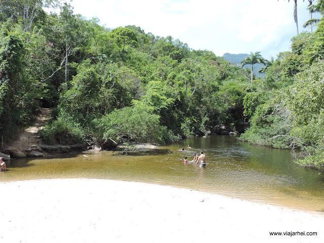 www.viajarhei.com