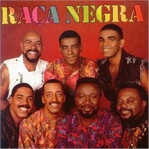 Raça Negra Discografia Torrent Download