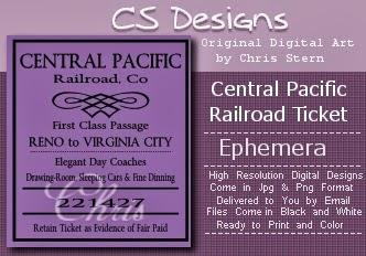 http://cs-designs.blogspot.com/2013/07/ephemera-digital-stamps.html