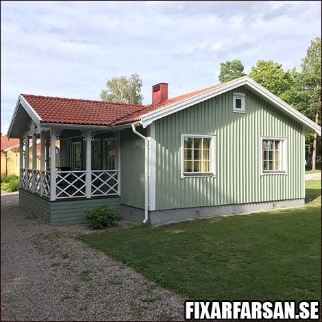 Svit-Sundbyholms-Slott