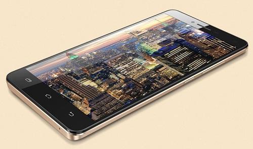 Infinix-Hot-3-Lite-X554-harga.jpg