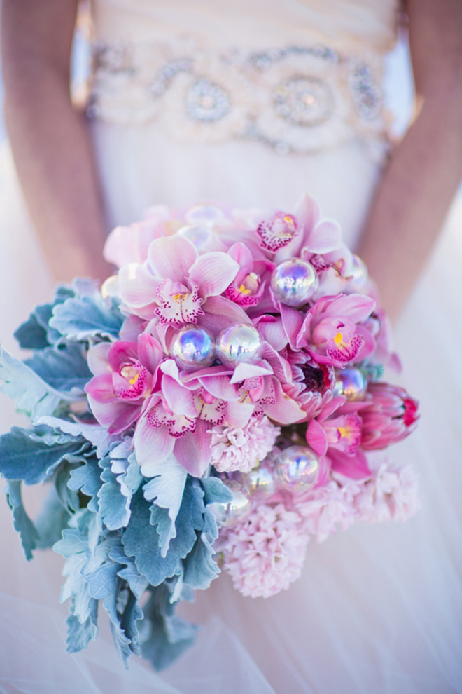 Wedding Day Look But If You Don T Be Sure To Visit Our Bouquet Gallery In The Top Menu It S Filled With Most Beautiful Flowers