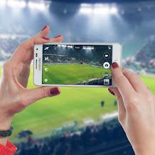 Alat Dan Aplikasi Yang Dibutuhkan Untuk Produksi Video Menggunakan Smartphone