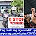 Mga sundalo, mag-aambag mula sa kanilang sahod upang makatulong kontra COVID-19 | Kami.com.ph