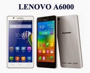 Harga Hp Lenovo A6000 Terbaru Tahun 2016 Portal Info Android Indonesia