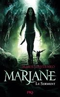 http://www.leslecturesdemylene.com/2016/11/marjane-tome-2-le-serment-de-marie.html