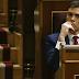 Pedro Sánchez fracasa en la primera votación del debate de investidura